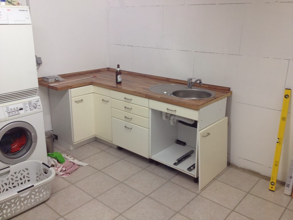 hum 39 s baublog gas wasser sche ich werde wahnsinnig. Black Bedroom Furniture Sets. Home Design Ideas