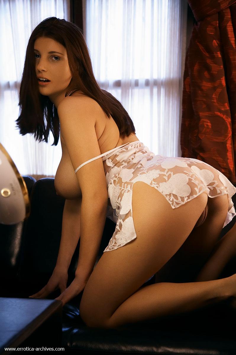 Sensual Atrevida Sey Nalgoda Tetona Culona Y Equisita Chica Desnuda
