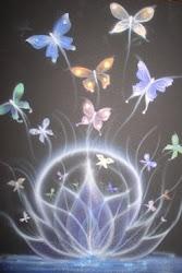 Conspiração Espiritual