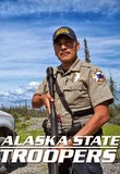 Alaska State Troopers Season 5 , Episode 7 Hammered On The Holiday