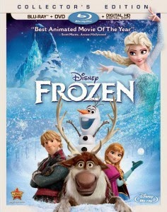 56784 front 236x300 Download Frozen (2013) BluRay 720p