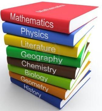 Bases para la publicación de libros de texto