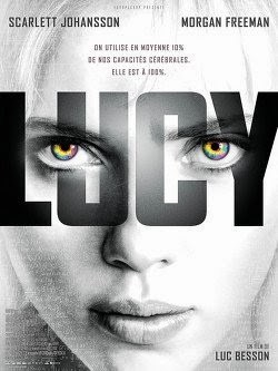 Watch Movie Lucy en Streaming