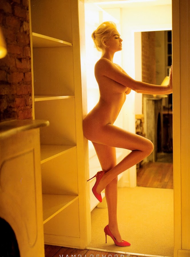 Blonde_bombshell_Kate_Upton_poses_nude_for_MUSE_Magazine_Italy