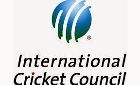 icc 2015 cricket world cup