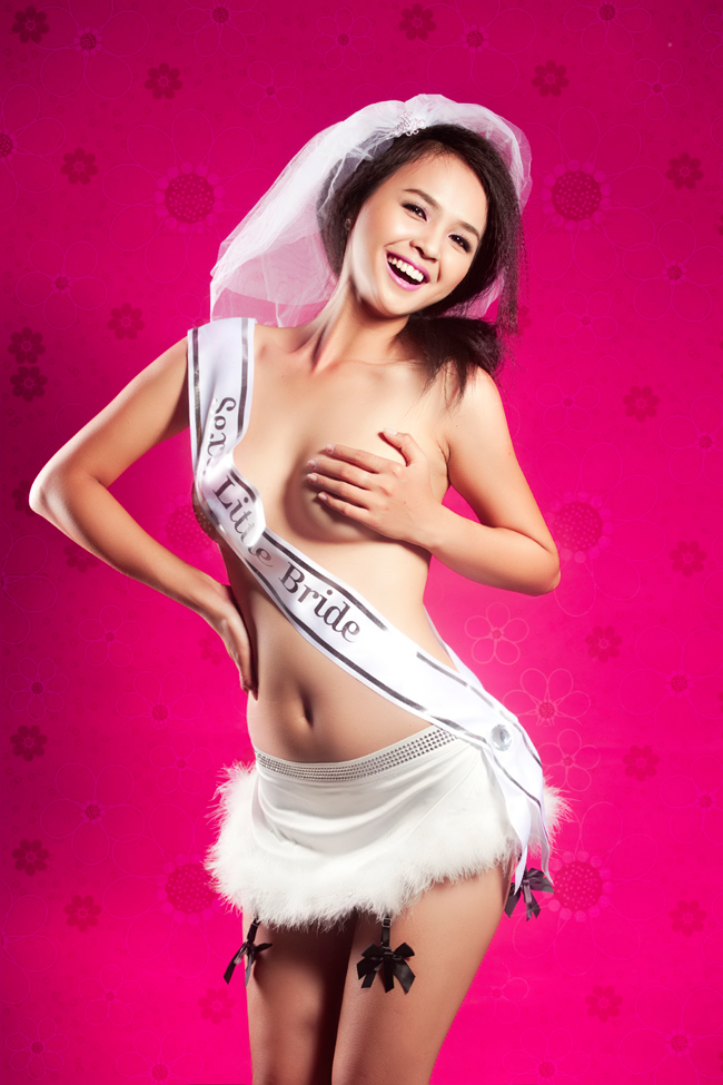 trinh pham model, trinh pham sexy girl, trinh pham hot girl vietnam, trinh pham bikini model