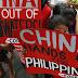 Philippines: Thêm hậu thuẫn cho vụ kiện Biển Đông