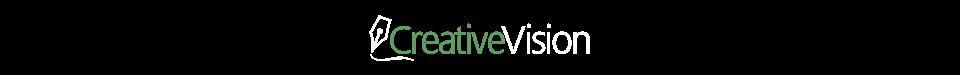 Creative Vision Blog