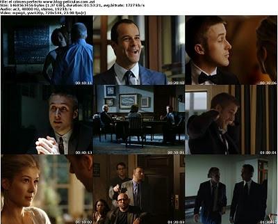 el%2Bcrimen%2Bperfecto%2Bwww.descargauto.com El Crimen Perfecto – DVDRIP LATINO