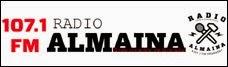 GRANADA 107.1FM