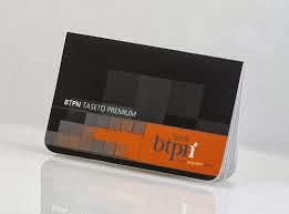 Lowongan Kerja Terbaru Bank BTPN Di Palu Desember 2013