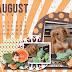 Aug-2015 Calendar 2