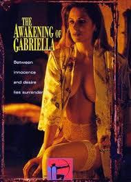 Movie The Awakening of Gabriella (1999)