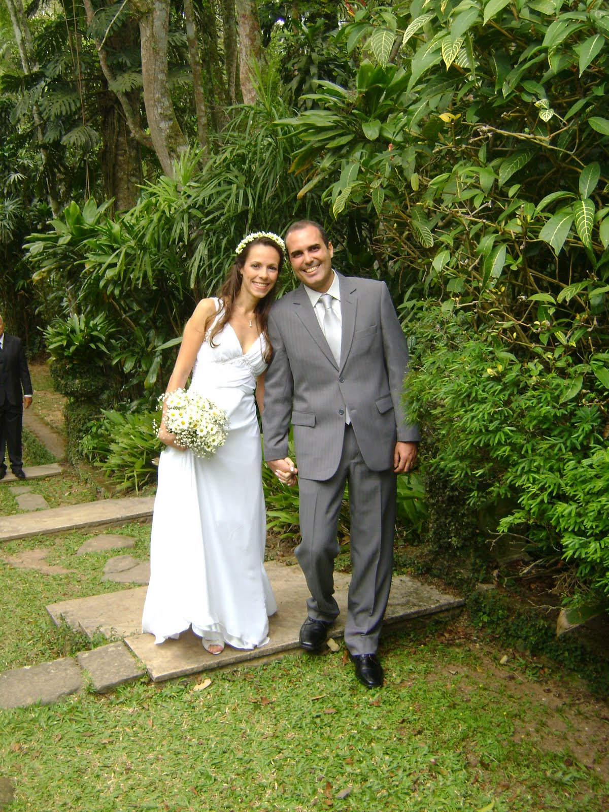 Os esquilos restaurante rosi e renato for Renato portaluppi e casado