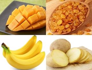 Makanan Yang Pantang Untuk Dikonsumsi Bagi Penderita Epilepsi