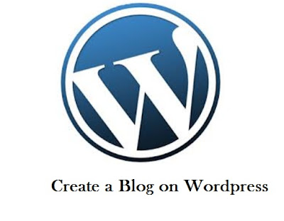 Create a Blog on Wordpress |Hosting |Analytics |Themes |ShoppingCart |Checkout |Backlinkmeter