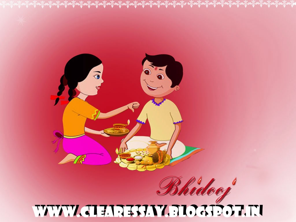 celebrate love of sister jpg an essay on self help is the best help