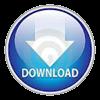 download ebook tips triks excel 2007