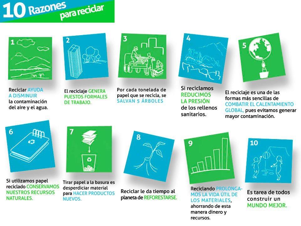 Ecoingenio ambiental mayo 2013 for Oficina de medio ambiente