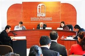Secretaría de Salud deberá proporcionar número de personas contratadas en 2013