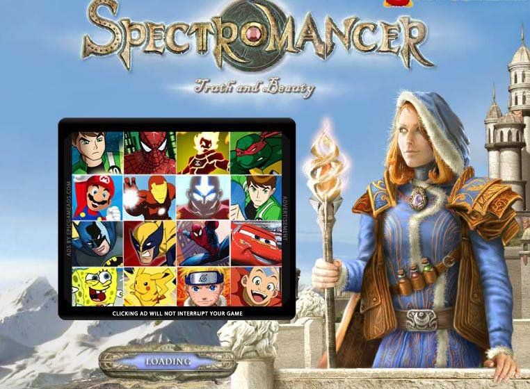 play free games online now play free online games