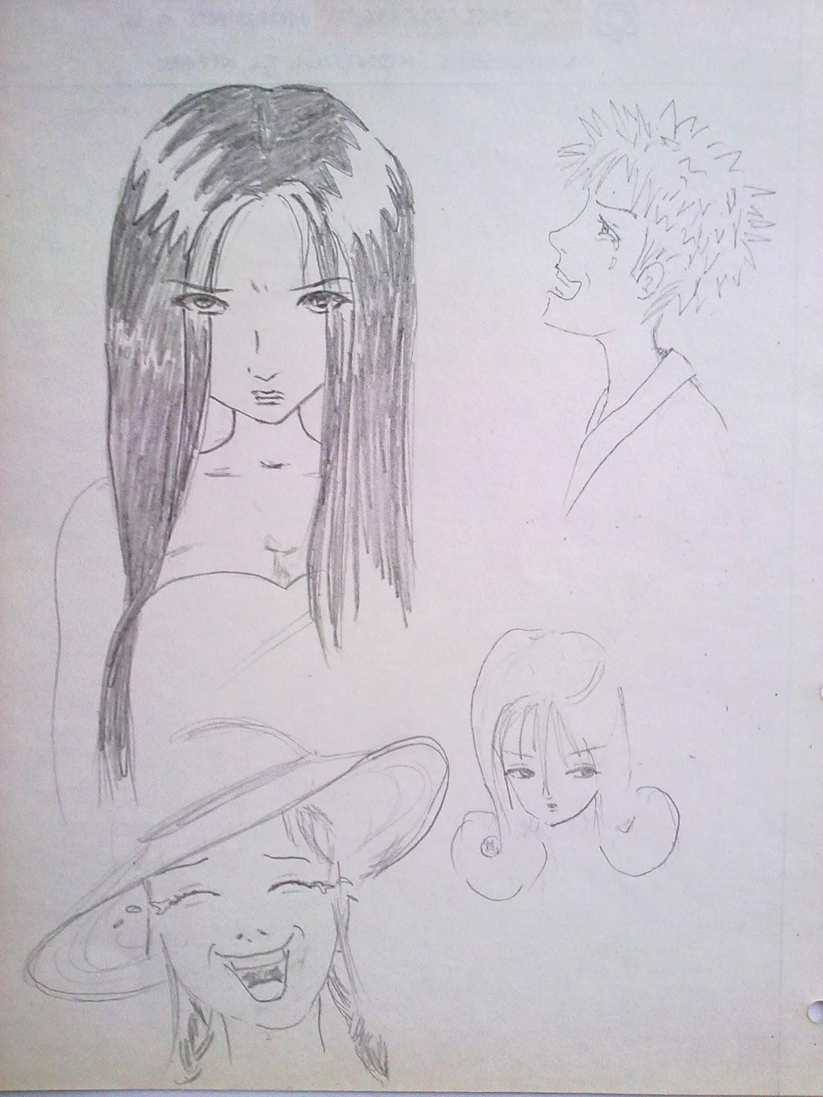 -http://4.bp.blogspot.com/-e3emzg7SsGg/TzPD66x3R6I/AAAAAAAAAKc/2bLxScOY524/s1600/2.resim.jpg