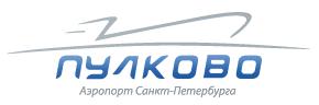 http://atnspb.ru