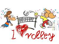 http://4.bp.blogspot.com/-e3fFr0oYwfY/UILvtz5c3LI/AAAAAAAAAkk/XAHt8OfWQJU/s200/I_LOVE_VOLLEY.jpg