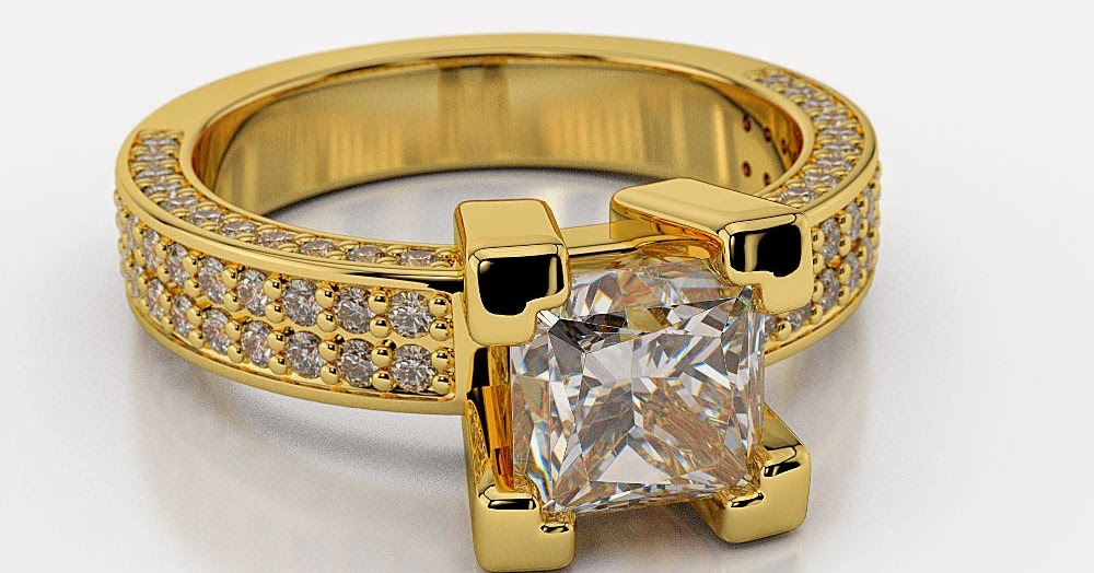 how much is a 2 carat diamond ring will cost home design inspiration and wedding ideas. Black Bedroom Furniture Sets. Home Design Ideas