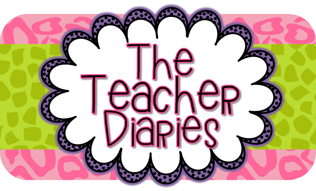 The Teacher Diaries