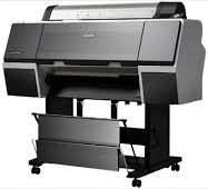 Epson Pro 7890 Resetter Download