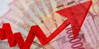 Badan Pusat Statistik (BPS) Provinsi Maluku mencatat terjadi deflasi di Kota Tual pada Oktober 2015 sebesar 1,53 persen dengan Indeks Harga Konsumen (IHK) 131,59.