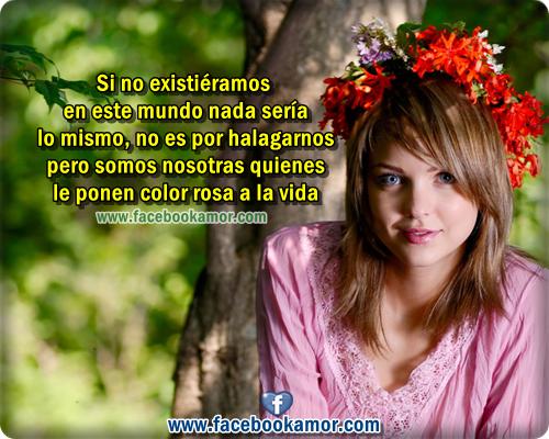 Frases Con Imagenes Bonitas Para Facebook - Imagenes bonitas con movimiento Imagenes Romanticas