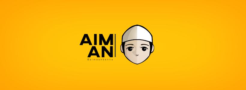 Aiman's