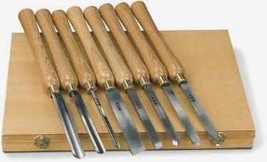Carpinteria extrema tornear madera v deo - Gubias para madera ...