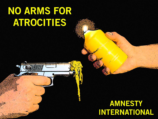 http://amnesty-luxembourg-photos.blogspot.com/2012/03/no-arms-for-atrocities-artwork.html