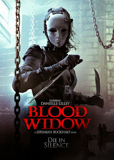 Ver: Blood Widow (2014)