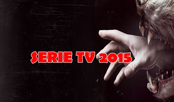 serie-tv-2015-anteprima-video