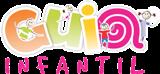 Blog do Guia Infantil