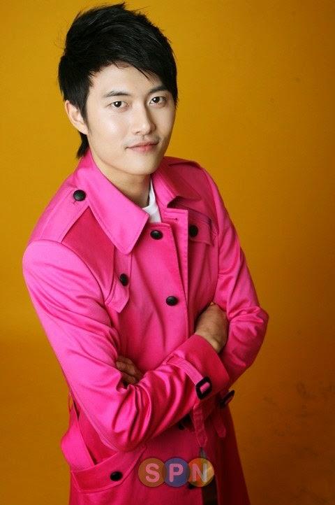 Jae Hee foto3