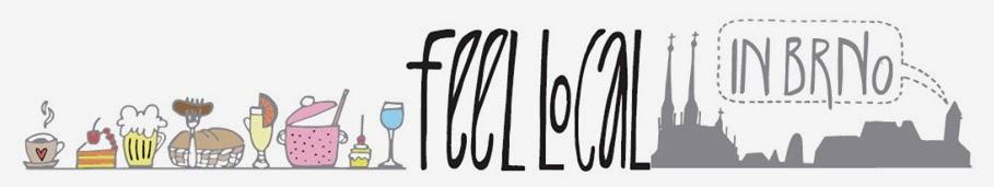 feel local