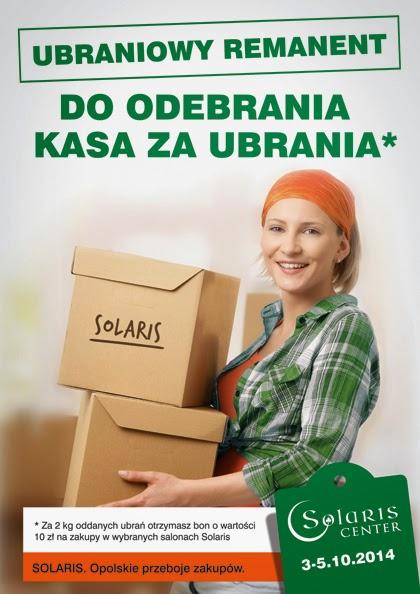http://www.solariscenter.pl/?p=6635