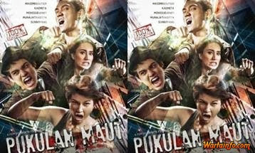 Film Indonesia Januari 2014 - wartainfo.com