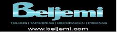 BELJEMI