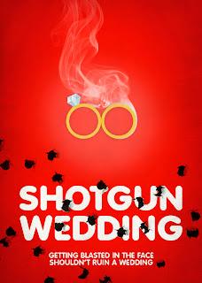 Ver online: Shotgun Wedding (2013)