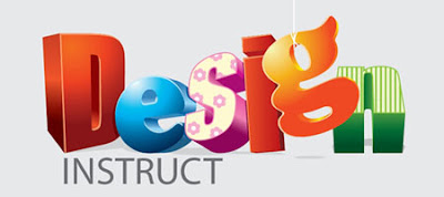 Tutoriales Adobe Illustrator