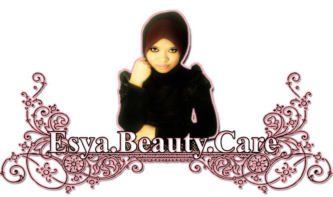 Esya Beauty Care
