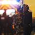 Identificado el tercer atacante de la sala Bataclan en los atentados de París