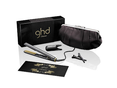 ghd+glamour+iconic+eras ghd Iconic Eras of Style Giveaway!