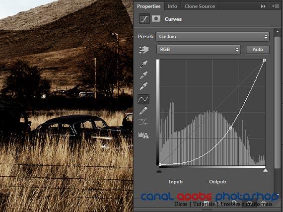Efeito Artístico Em Fotografia 04+-+Fotografia+publicit%C3%A1ria+Photoshop